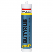 BUTYRUB_310mL