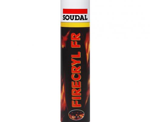 FIRECRYL_FR_310mL