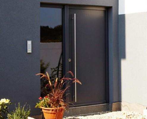 _MA_Door_0001_KV_Roto_Solid_B_v0