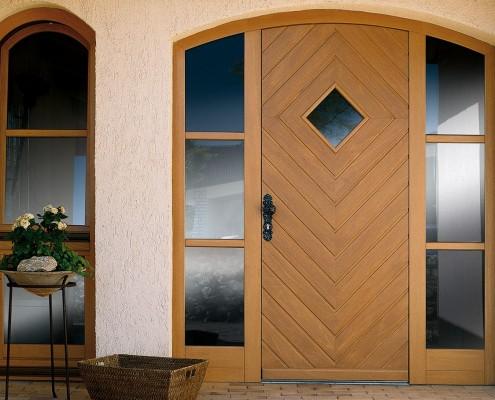 _MA_Door_0004_KV_Roto_Safe_C_v0