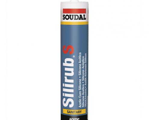 SILIRUB-S