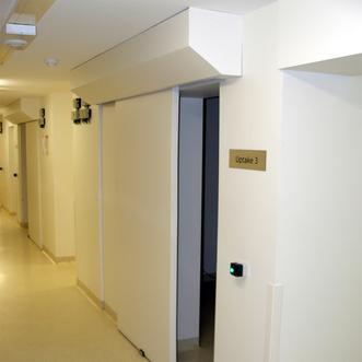al_1001_mater_hospital_1200x1200_au.jpg_image_slider_product_image_slider