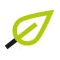 dorma_sustainability_leaf_certificate_award_thumbnail
