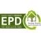 environmental_product_declaration_epd_certificate_award_thumbnail